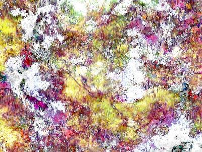 uishet, sans titre n°4, blanc, 2006