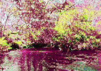 uishet contours violets
