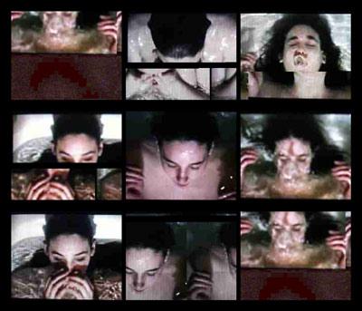 corps numériques, 1999